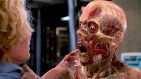 elisabeth shue horror movie 26 hollow man hd wallpapers backgrounds wallpaper abyss