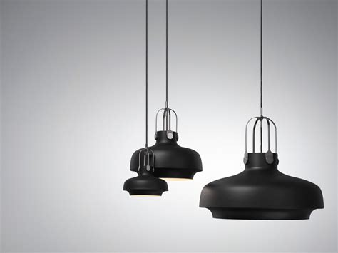 light tradition space copenhagen designs pendant light for tradition