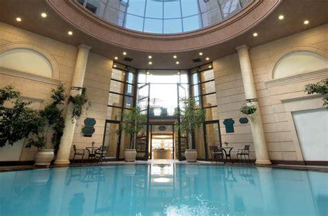 michelangelo hotel sandton hotels activities
