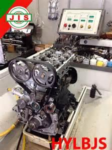Hyundai Sonata Engine Problems Fits Hyundai Sonata Santa Fe Kia Optima 2 4l Dohc G4js