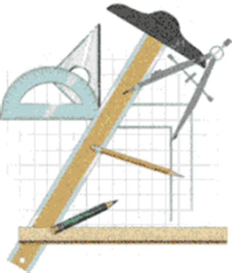 architectural drawing course tools and techniques for 2 d and 3 d representation books my portfolio architectural drafting