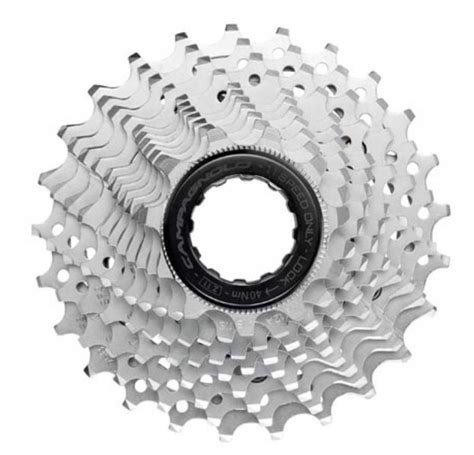 cagnolo athena cassette 11 speed cagnolo athena 11 speed groupset pricing announced