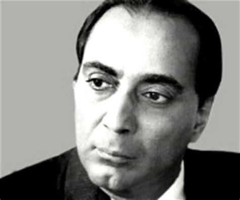 scientist biography in hindi ajit vadakayil homi bhabha in air india flight ai 101