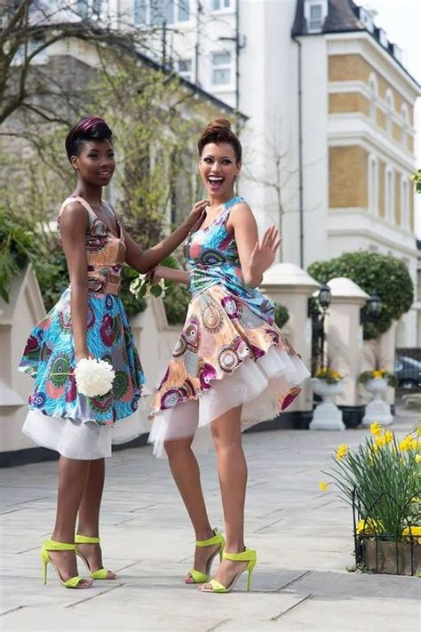african short wedding dresses wedding dresses collection for black african america