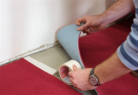 fliesen legen leicht gemacht obi anleitung teppich verlegen teppichverlegung