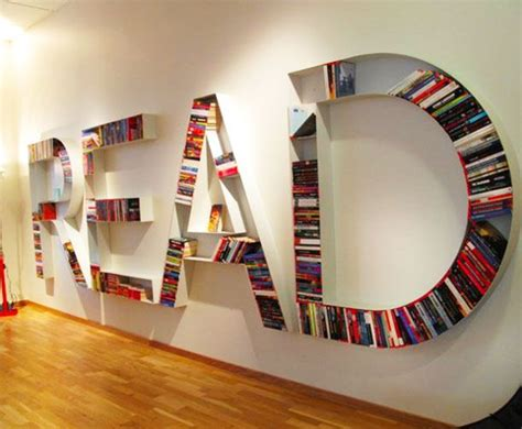 cool bookshelf ideas 113 best images about boarding house ideas on pinterest