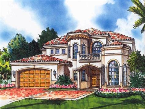 italian style home plans italian style house plans chateau house plans italian