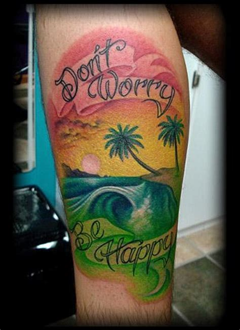 rasta tattoo crucial studio maryland custom tattoos rasta