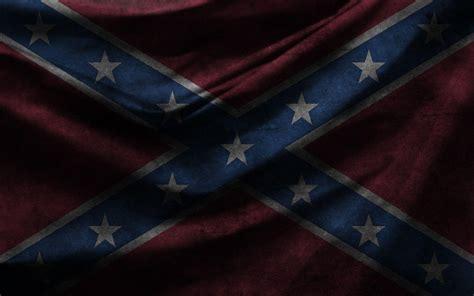 confederate flag background rebel flag backgrounds wallpaper cave