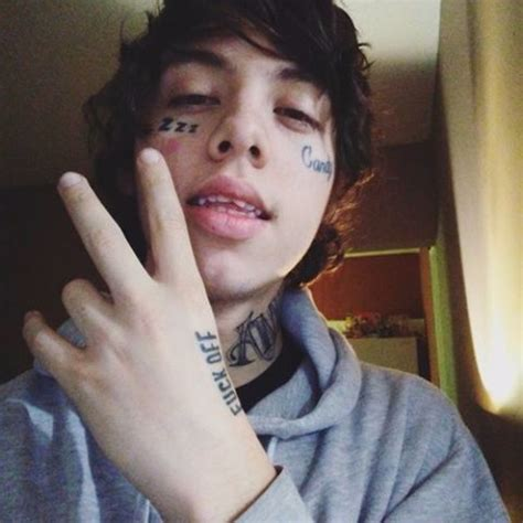 xanax before tattoo lil xan net worth wiki height age family