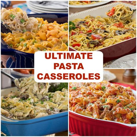 the most carefully selected casserole recipes the yummiest casserole dishes books related keywords suggestions for large family dinner recipes