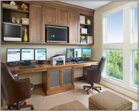 modern home office furniture collections page