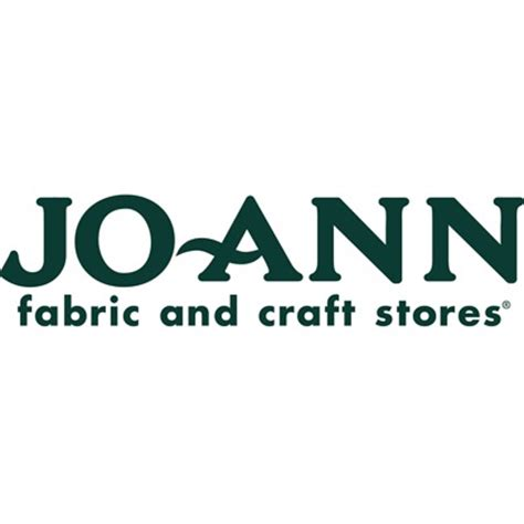 joann fabric jo ann stores on the forbes america s largest private