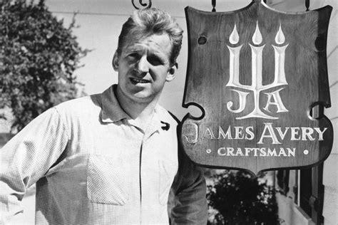 James Avery Gift Card Balance - the story of james avery james avery
