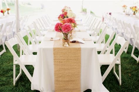 wedding reception ideas on a budget wedding decoration budget seeur