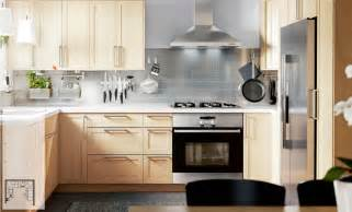 finding the references of the new kitchen designs 2015