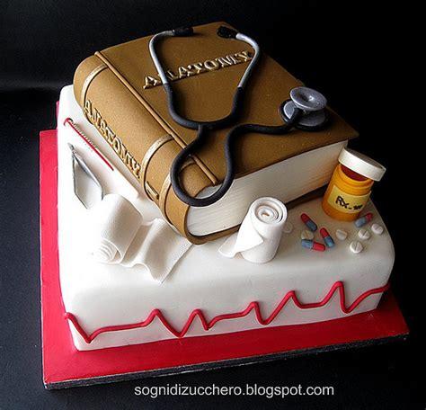 nurse cake flickr photo sharing