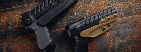 Tension Per Standar Sing X Ride g code holsters and accessories for tactical carry systems g code holsters and accessories for