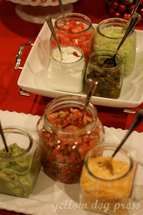 taco bar topping ideas 17 best ideas about taco bar party on pinterest taco bar tacos and nacho bar