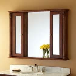 Wooden Bathroom Wall Cabinets Wood Bathroom Wall Cabinets Canada Decor Ideasdecor Ideas