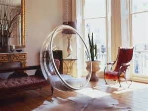 Photos hanging bubble chairs for bedrooms hanging bubble chairs for