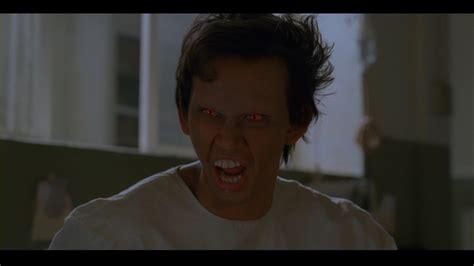 film dominion exorcist happyotter dominion prequel to the exorcist 2005