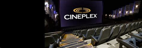 cineplex events cineplex com showtimes 2016