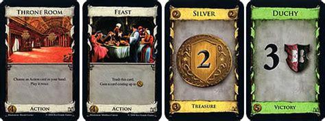 dominion card template brettspiel review 002 dominion