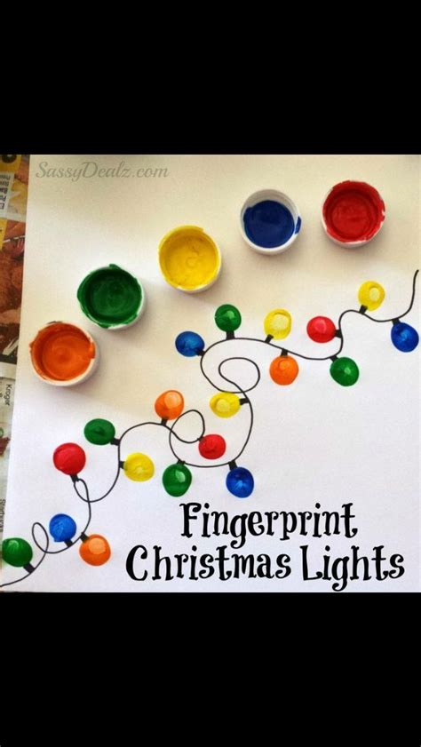 projects for 25 unique toddler crafts ideas on