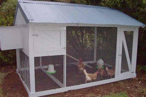 Chook House Plans Chook Shed Plans How To Build Diy By 8x10x12x14x16x18x20x22x24 Blueprints Pdf Shed