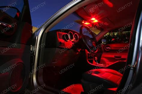 Interior Dome Lights For Cars by Bright Led Panel Lights For Any Car Interior Dome Lights