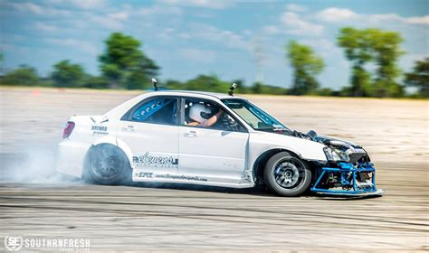subaru wrx drift car brewed motorsports rwd subaru drift build aka driftaru 9