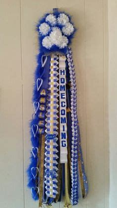homecoming braids instructions 1000 images about homecoming on pinterest homecoming