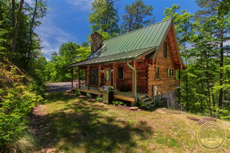 cabin city list of nc cabins and vacation home rentals with 1 2