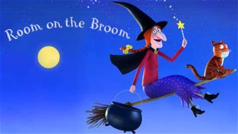 Room On The Broom Animals by Room On The Broom 2012 On Netflix Usa Check Worldwide