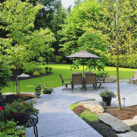 dans le jardin de 2070468186 comment se d 233 barrasser des insectes et des rongeurs dans le jardin marie claire