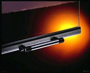 Fireplace Glass Door Replacement Parts A Plus Inc Lennox Rd 42 Rd 42 H Replacement Parts