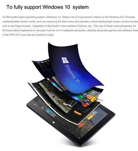 Stelan Pipo 51201 Size 1 6 pipo w1s wifi version 4gb 64gb 10 1 inch windows 10
