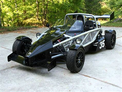 ariel atom for sale ariel atom for sale 62 800 youtube