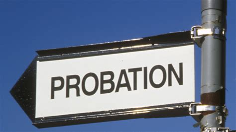 Search For On Probation G4s To Bid For Probation Contracts Despite Ongoing Inquiry Channel 4 News