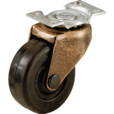furniture gt office furniture gt casters gt soft roll casters