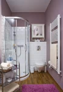 cabine de petit espace 26 id 233 es d am 233 nagement salle de bain surface
