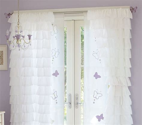 Whote Curtains Inspiration Whote Curtains Inspiration Inspirational 120 Inch White Curtains Cgoioc Site Cgoioc Site