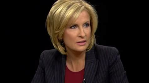 mika brzezinskis hair cut and color what is mika brzezinski hair color mika brzezinski hair