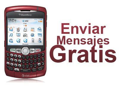 enviar mensajes gratis enviar sms gratis desde el pc mrtutoriales73 enviar sms a celulares gratis a todo el
