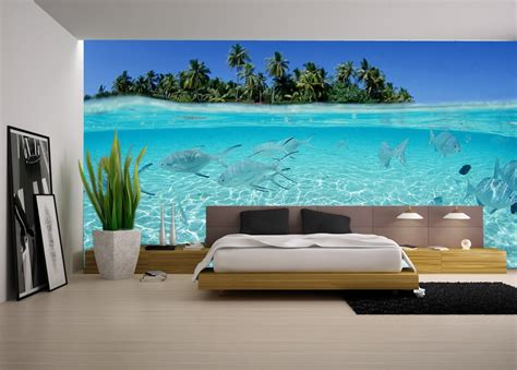interior design da letto da letto moderna interior design 2 trova le