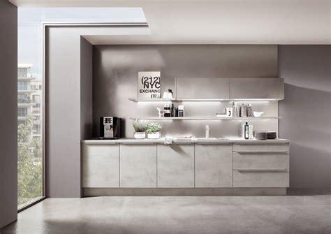 cucine moderne lineari cucine moderne lineari personalizzate e funzionali clara