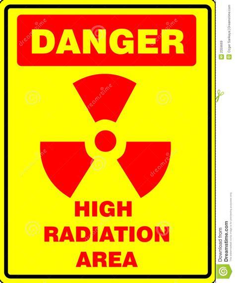 printable caution radiation area sign 1000 images about hazardous labels on pinterest