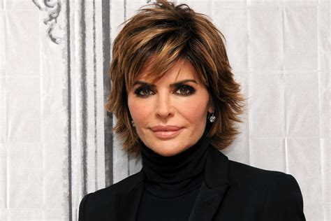 lisa rinna face up close lisa rinna shares touching tribute to late father page six
