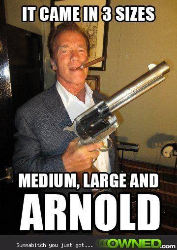 arnold meme arnold schwarzenegger arnold schwarzenegger